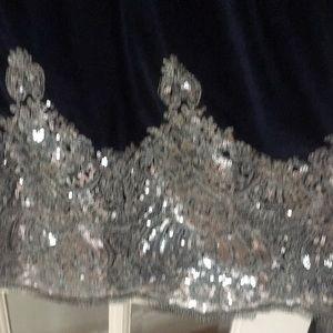 Dresses - Girls Isabel Garreton Party Dress